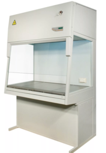 Laminar Flow Cabinet for Cell Culture